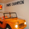 child-friendly-hotel-paris
