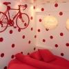 design-hotel-paris