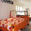 kid-friendly-hotel-paris
